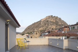 Services, Athena hotel: Nafplion hotels rooms old city square